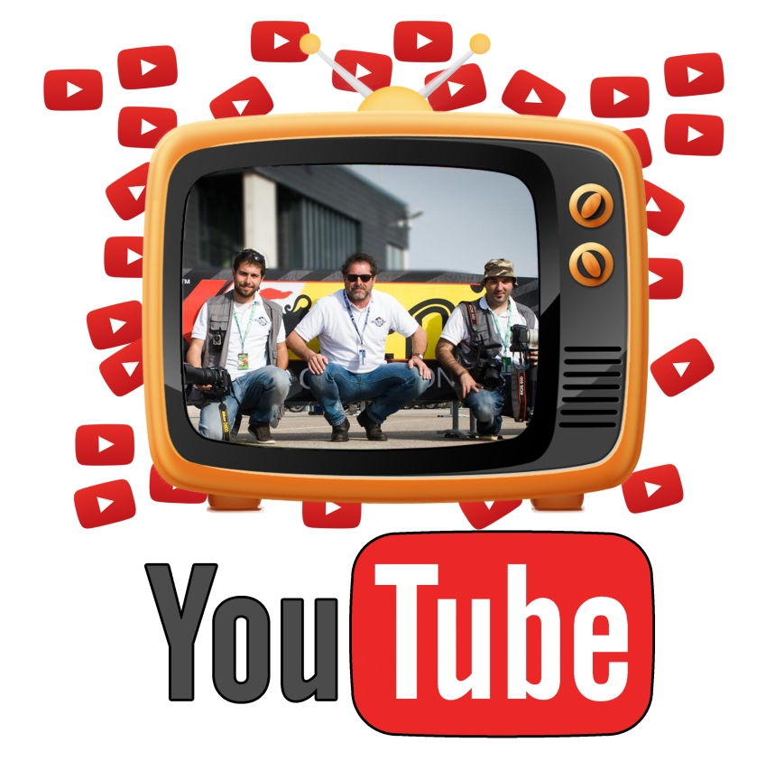 CARTEL YOUTUBE