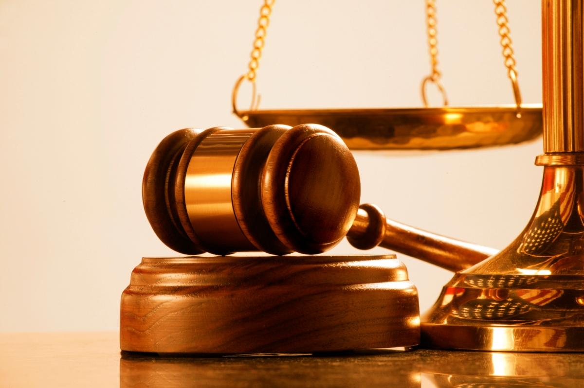 La DGT sigue retirando multas erróneas