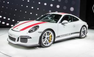 2016-porsche-911-r-photos-and-info-news-car-and-driver-photo-666371-s-429x262