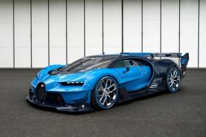 bugatti-gt-concept-1200x0
