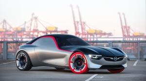 Opel_Concept_Car_GT_2016_slide02_com_944x531_A298982