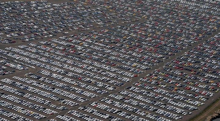 parking-mas-grande-del-mundo