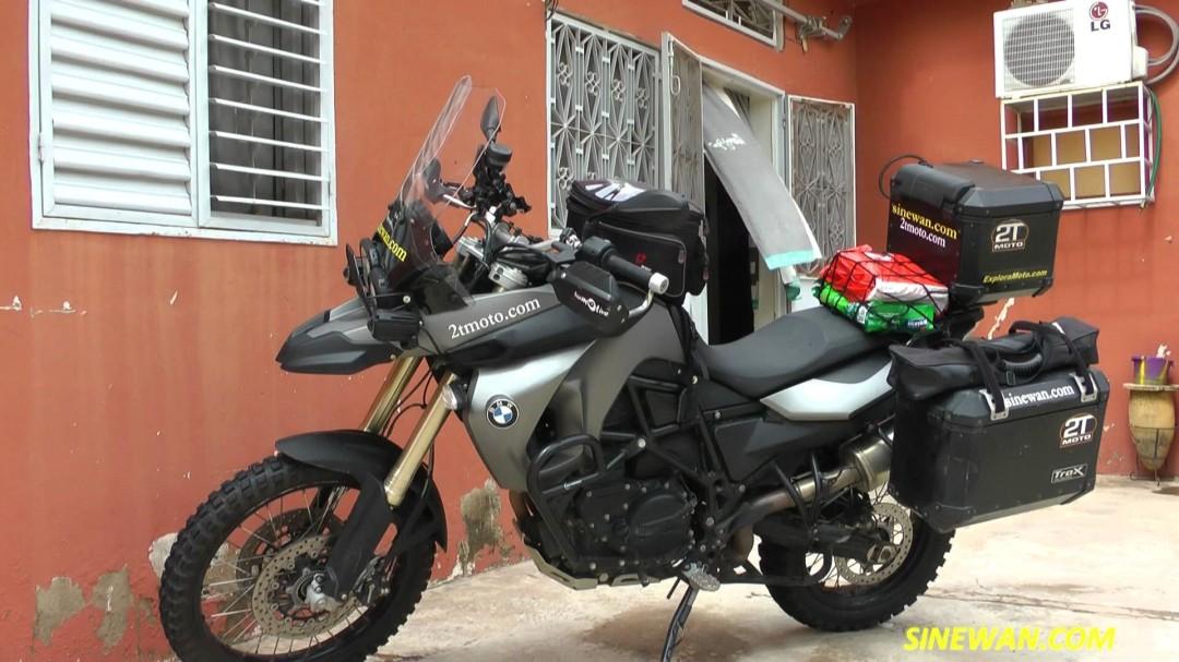 BMW F800 GS.jpg