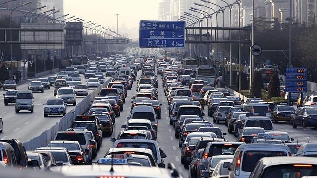 china coches.jpg
