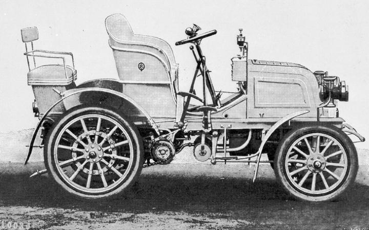 Daimler Phonix.jpg