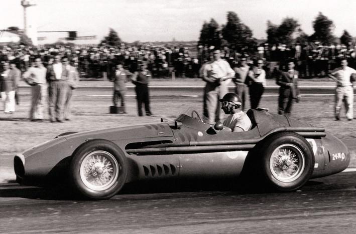 Fangio_&_Maserati_250F.jpg