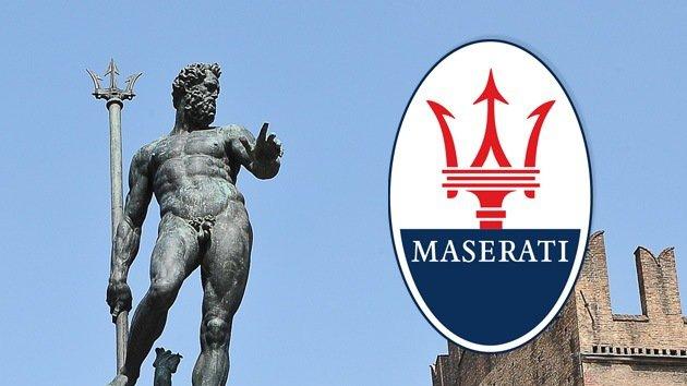 Neptuno Maserati.jpg