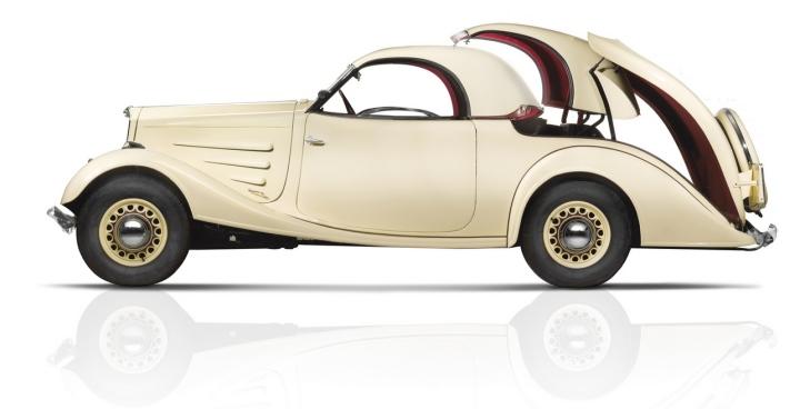 Peugeot-401-Eclipse-1934.jpg