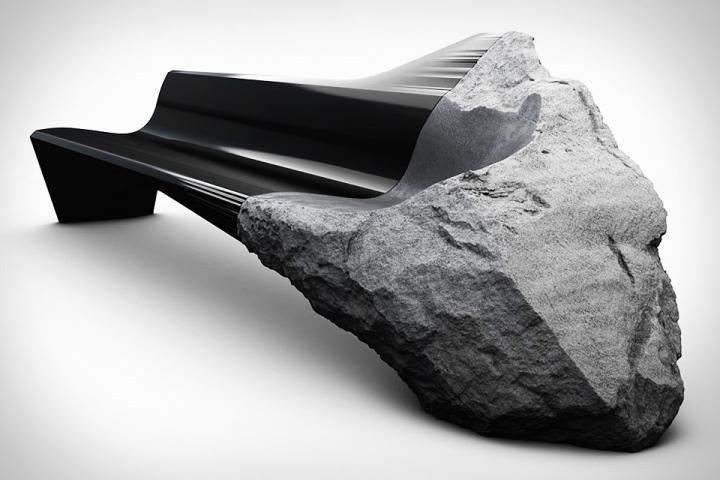 peugeot-onyx-sofa-2