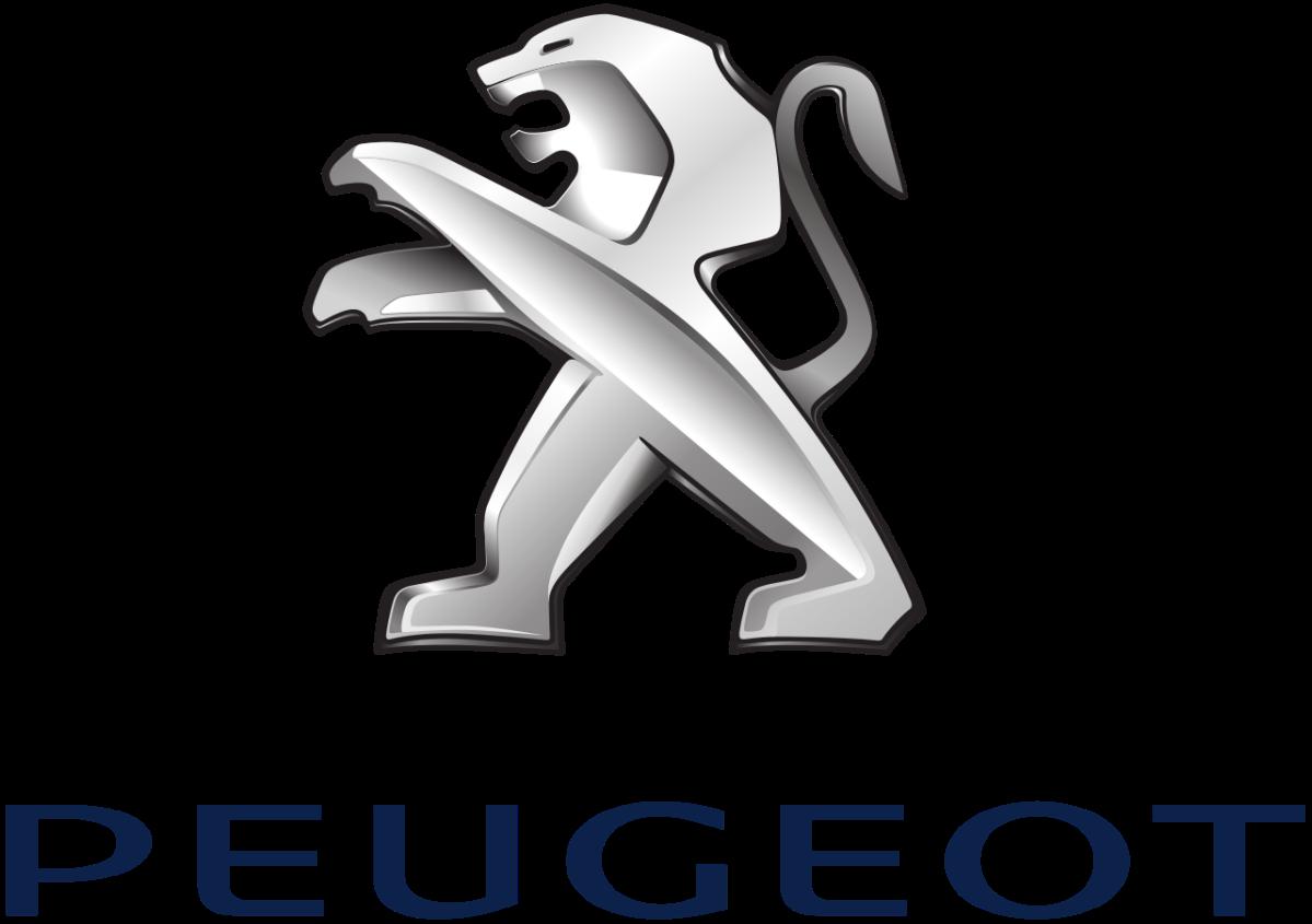8 curiosidades sobre Peugeot que seguramente no conocías