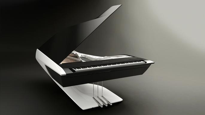 Piano Peugeot.jpg