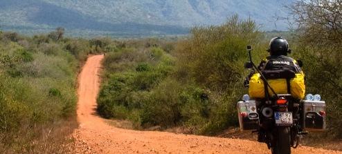 Pista-Tanzania6