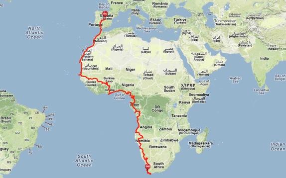 Vuelta-al-Mundo-en-Moto-Sinewan.-Etapa-2