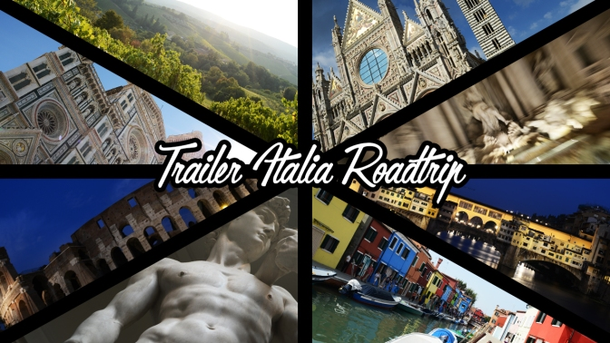 miniatura-trailer-italia