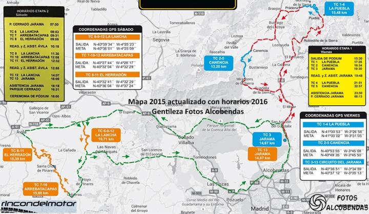 Plano Rallye de Madrid 2015v1...