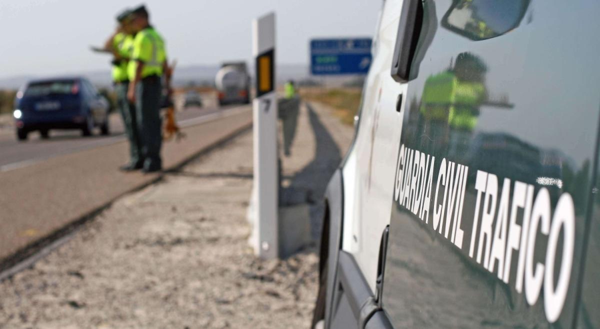 Este año llega con modificaciones en la ley de tráfico, las ITV y en los carnets de conducir