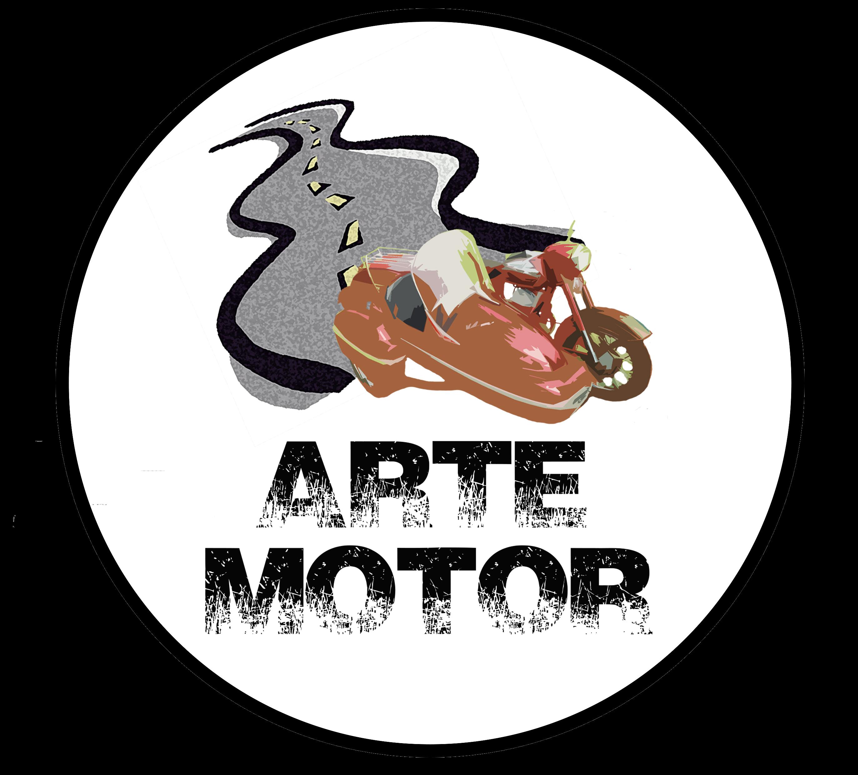 Arte Motor